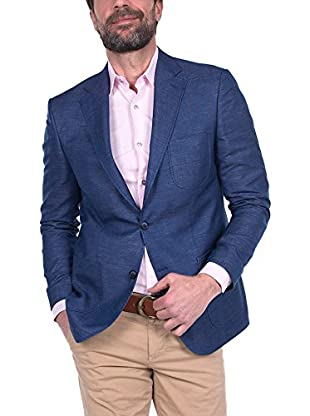 SIR RAYMOND TAILOR Blazer Jacket Honour