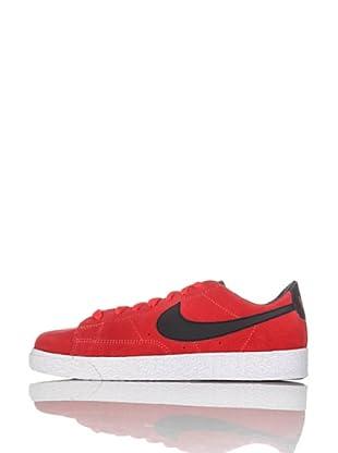 Nike Sneaker Nike Blazer Low Gs