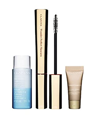 Clarins Kit Prodotti Bellezza Color N°1