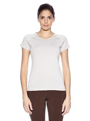 Northland Professional T-Shirt Leni Raglan (Sabbia)