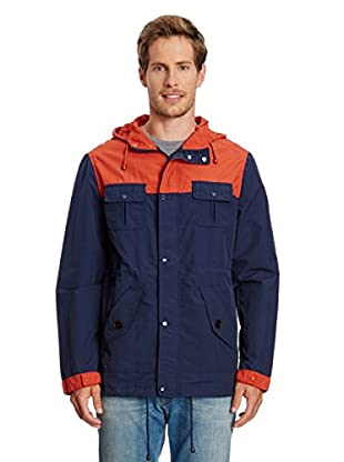 FRENCH COOK Jacke