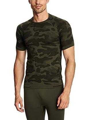 SPAIO Camiseta Técnica