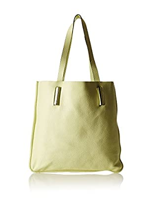 Francesco Biasia Shopper Montaigne