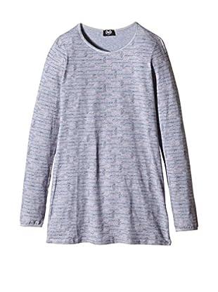 Dolce & Gabbana Camiseta Manga Larga