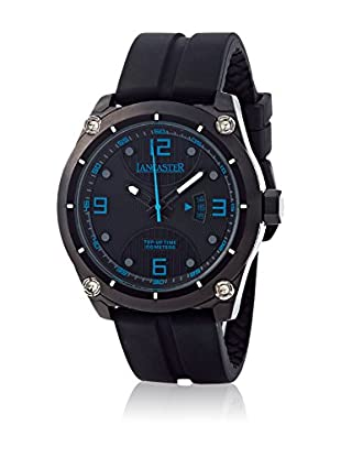 LANCASTER Reloj de cuarzo Man Top Up 50 mm