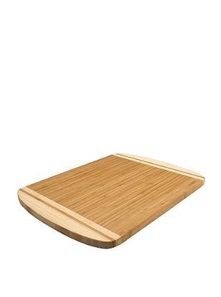 BergHOFF Studio Large Bamboo Chopping Board