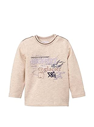 Chicco Sweatshirt