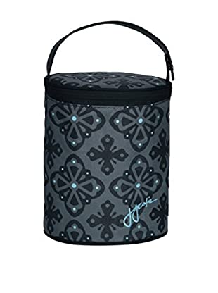 jj cole diaper bags more adorable and cute kids style. Black Bedroom Furniture Sets. Home Design Ideas