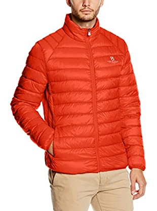 POLO CLUB Steppjacke Ultralight Man