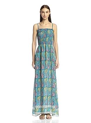 Tolani Women's Maxi Dress