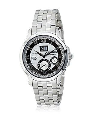 SEIKO Reloj Unisex Unisex SNP047P1 41 mm