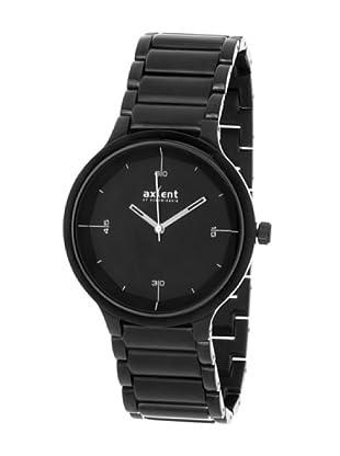 Axcent Reloj  Fine  X4361B-232