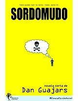 Sordomudo (Spanish Edition)
