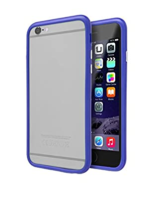 Unotec Bumper iPhone 6 / 6S