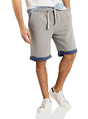Mavi Bermudas Sweat Shorts