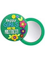 Dci Reflections Beautisms Compact Mirror