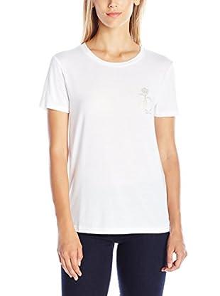 Juicy Couture Camiseta Manga Corta