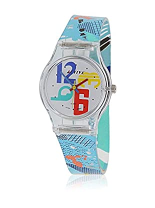 Active Reloj de cuarzo Kids Act-003 28 mm