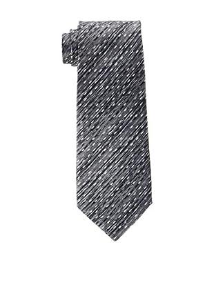 Missoni Cravatta Seta