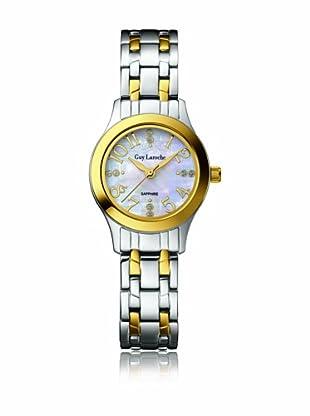 Guy Laroche Reloj L48602