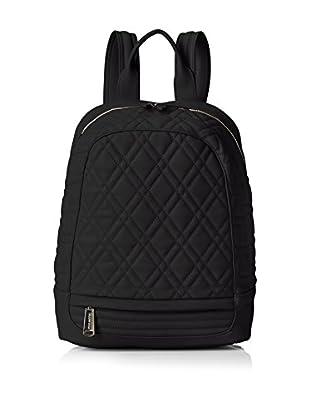 Steve Madden Women's Harper Backpack, Black