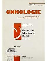 Deutsche Und Osterreichische Gesellschaft Fur Hamatologie Und Onkologie (Dgho/Ogho