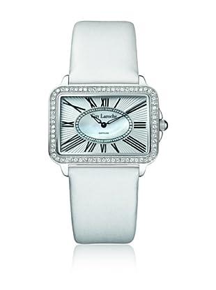 Guy Laroche Reloj L41901