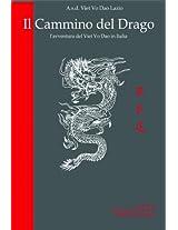 Il cammino del drago - L'avventura del Viet Vo Dao in Italia