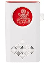 GM Divine Mantra Door Bell