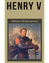Henry V (French Edition)