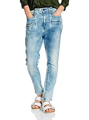 G Star Jeans Dadin 3D Low Boyfriend