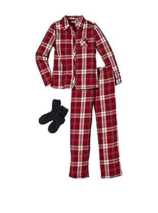 Esprit Pijama Niña