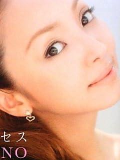 小泉会VSうの会 芸能界覇権バトル全面衝突3秒前! vol.2