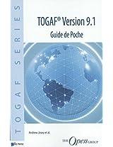 TOGAF Version 9.1 - Guide de Poche