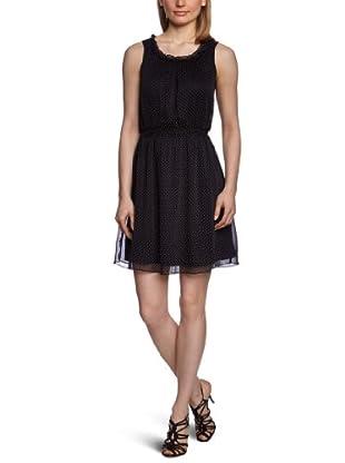 ESPRIT Vestido Gisele (Negro)