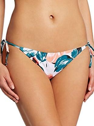 French Connection Braguita De Bikini