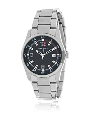 Time Force Reloj TF4010M01M