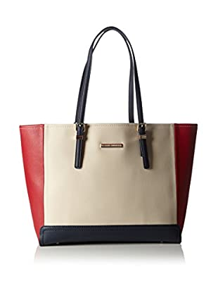 Tommy Hilfiger Shopper