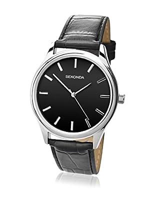 SEKONDA Reloj de cuarzo Man 1122