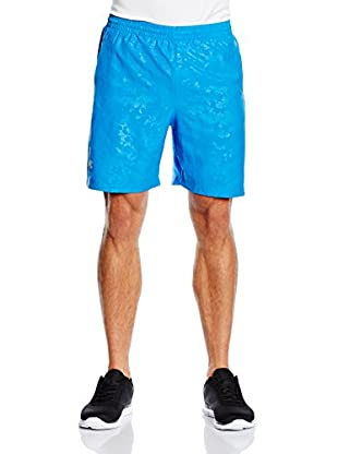 Under Armour Trainingsshorts Running - Kurze Hose Launch 7 Zoll Woven Short