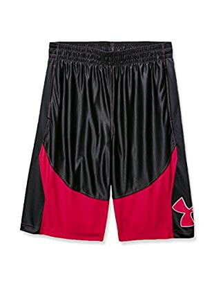 Under Armour Short Entrenamiento Mo Money 12In
