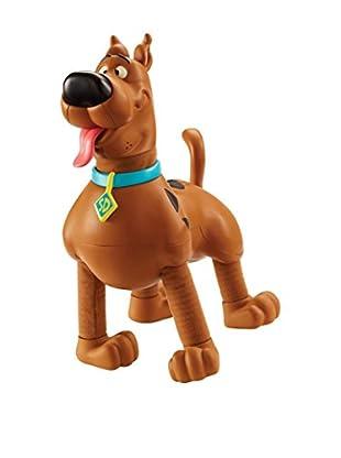 Giochi Preziosi Spielzeug Scooby Doo