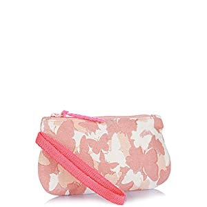 Be For Bag Pink Contemporary Clutch