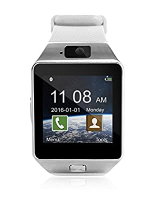 Smartwatch Pro Sim / Camera Blanco