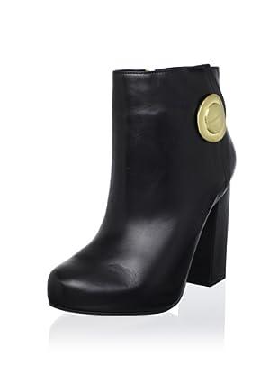 Kat Maconie Women's Hazel Ankle Boot (Black)