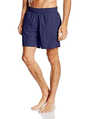 POLO CLUB CAPTAIN HORSE ACADEMY Shorts da Bagno Swim Academy Light