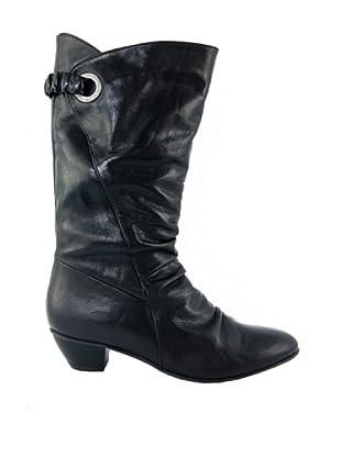 Eye Shoes Botas Stephano (Negro)