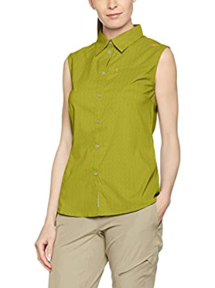 CMP Camisa Mujer 3T56266