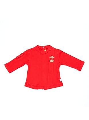 Dudu Camiseta Cúpula (único)