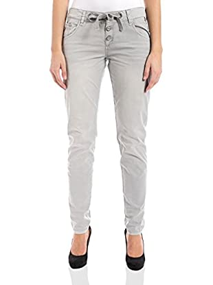 Timezone Pantalone